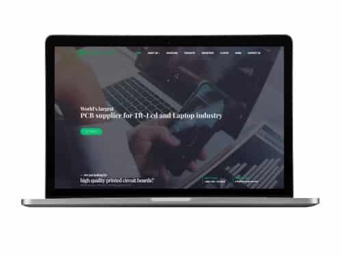 kodulehe tegemine, kodulehe valmistamine, e-pood, seo, google analytics, adwords, veebilehe valmistamine, veebilehe tegemine